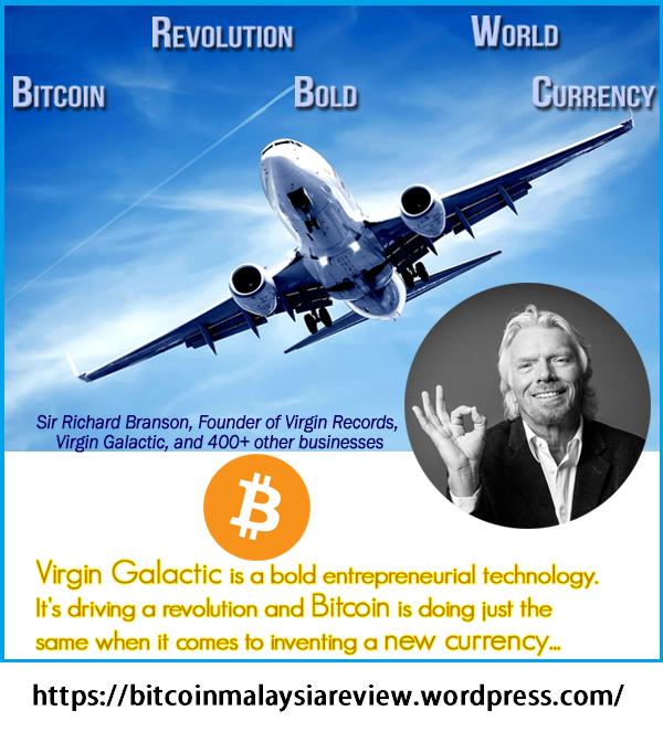 jutawan bitcoin malaysia