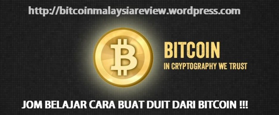 cryptocurrency online de tranzacționare tradingview binance btcusd